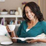 Пить кофе во время беременности