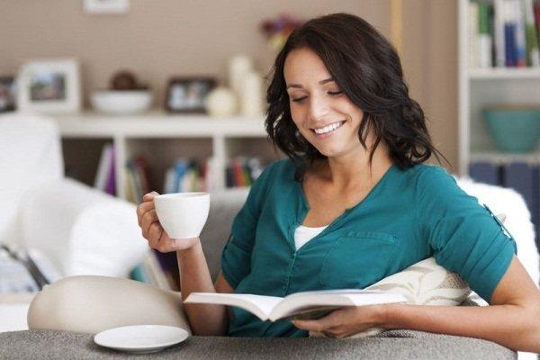 можно ли чай кофе беременным