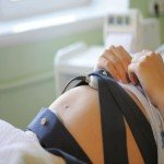 КТГ при беременности