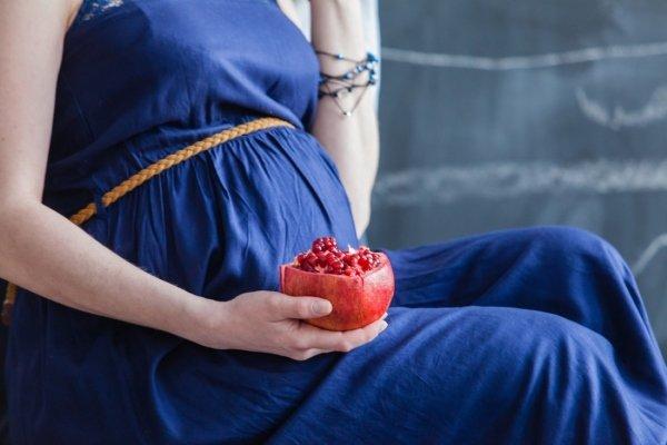 Секс прерваееый был 26 дней назад ни чего не беспокоит беременна ли я