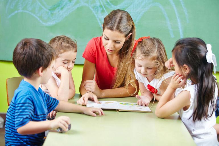 Предупреждение компьютерной зависимости у детей дошкольников и учащихся младших классов