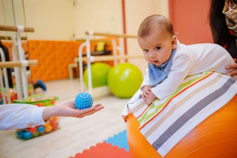 Полезно ли раннее развитие