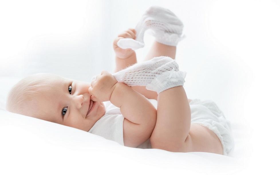 Клиника вспомогательной репродукции и генетики «Родинне джерело»