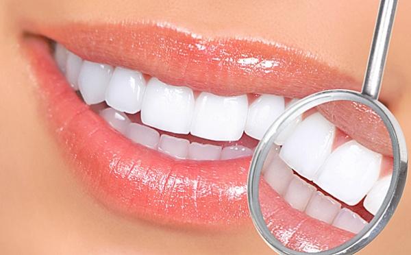 Proxy Dent – высококачественные стоматологические услуги