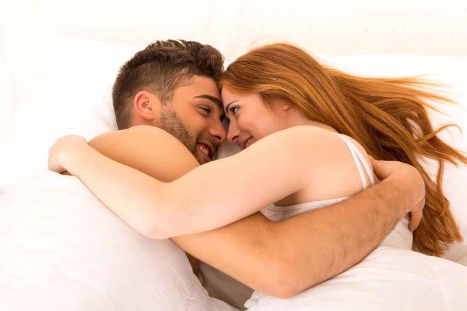 Эротические товары – каждая интимная близость будет яркой и незабываемой