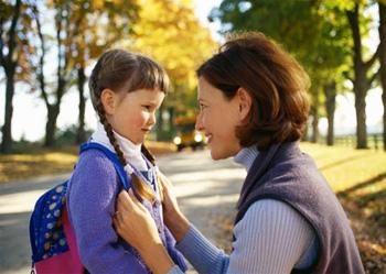 Физическое здоровье детей