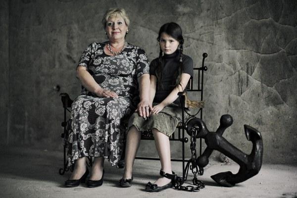 Почему дети эгоистичны? Ребенок   инфантил