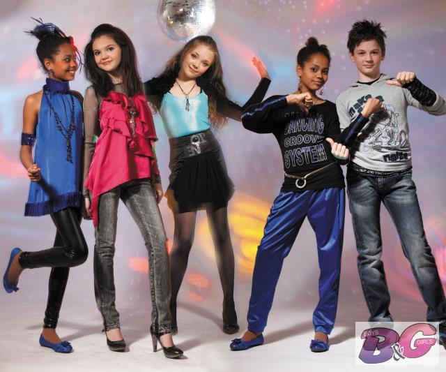 Подростковая одежда оптом и в розницу в интернет магазине Подрастаем