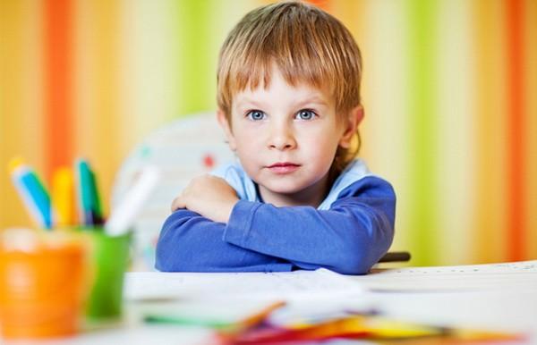 Что нужно знать о развитии и воспитании ребенка?