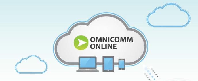 Сильные стороны программы «Omnicomm Online»