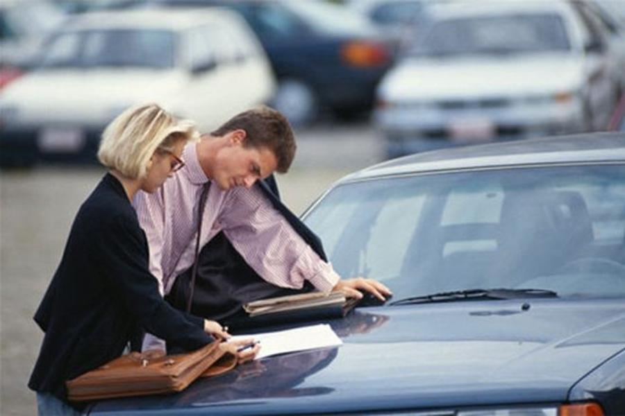 Быстра ли продажа авто через интернет?