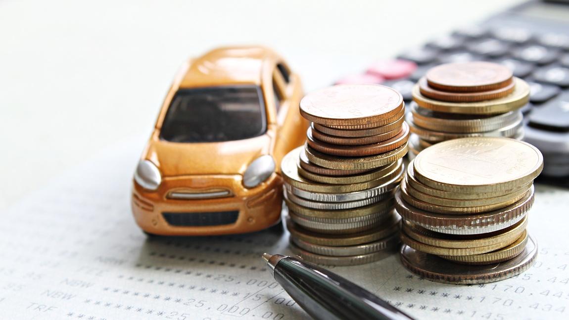 Где выгоднее всего продать автомобиль?