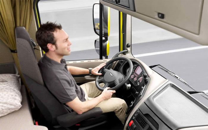 Нюансы юридической помощи водителю авто