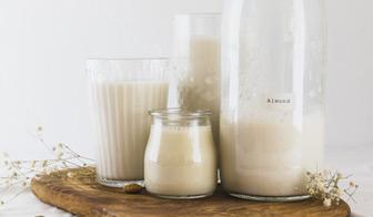 Молочная кухня в городе Харьков