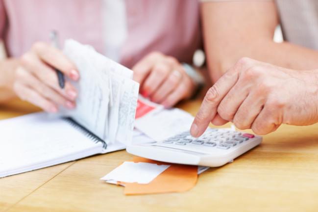 Как правильно планировать семейный бюджет