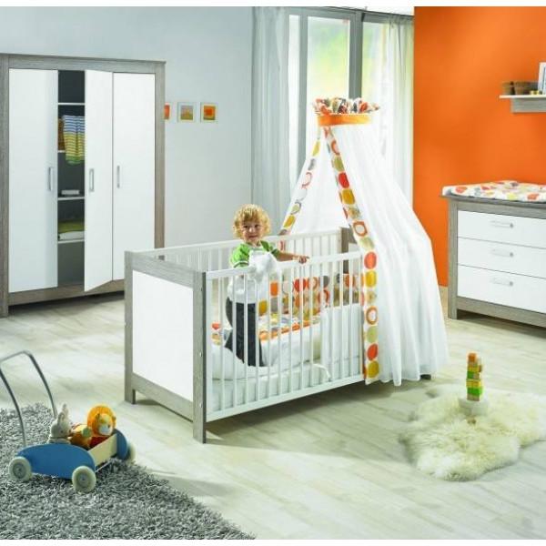 Безопасные и практичные детские товары от «Бэби Плаза»