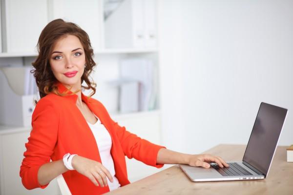 Найти работу в волгограде для девушек вебкам студия отзывы