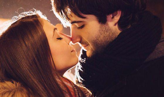 Любовь между мужчиной и женщиной: возможна ли идиллия?