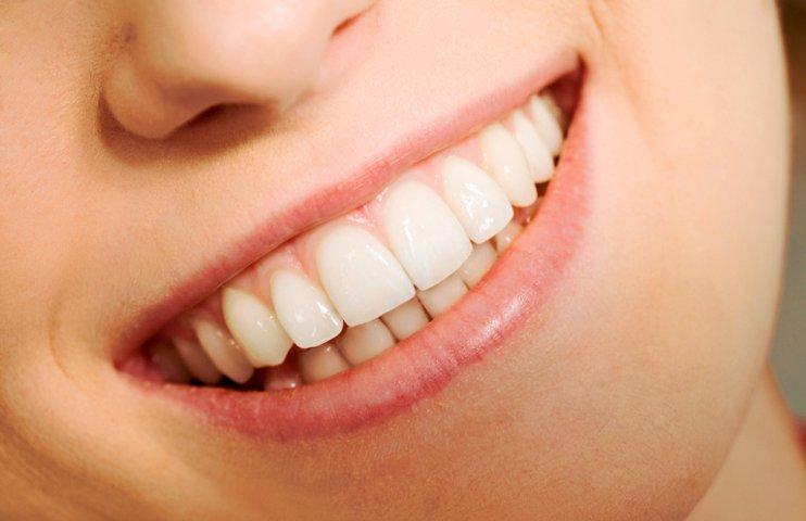 Лечение зубов в медцентре «Эстетика»