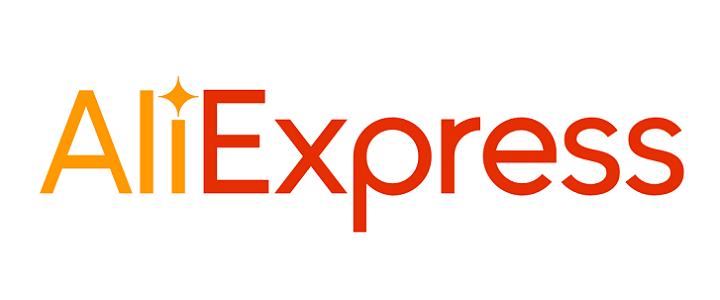 Особенности работы AliExpress