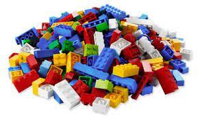 Конструктор Лего – плюсы и минусы