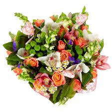 Выгодно приобретаем красивые цветы с доставкой